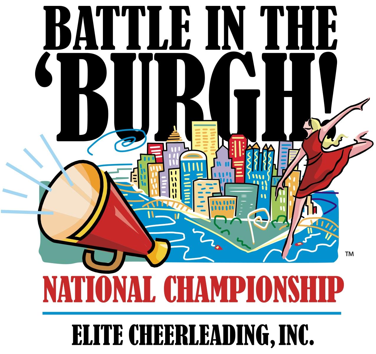 Elite cheerleading featured judges venue 1betcityfo Choice Image